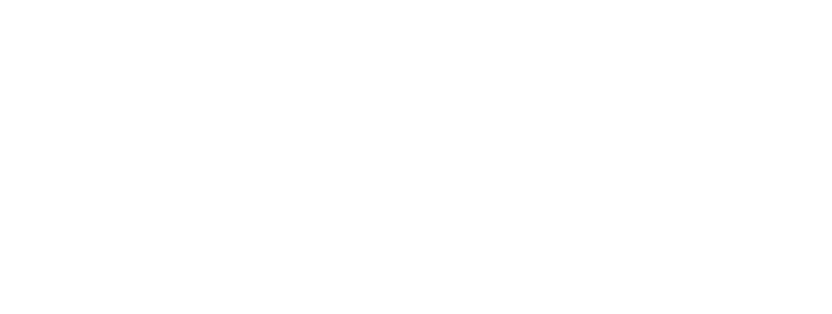 Eleven Six Films Text