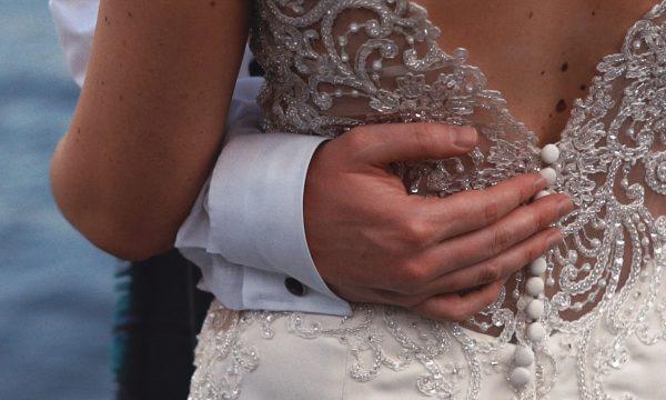 Altskeith House Wedding Film Video Loch Ard - Megan & Sean